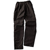 9056 - Pacer Pant
