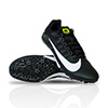 907564-017 - Nike Zoom Rival S 9 Track Spikes