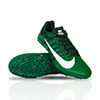 907564-300 - Nike Zoom Rival S 9 Track Spikes