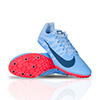 907564-446 - Nike Zoom Rival S 9 Track Spikes