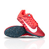 907564-601 - Nike Zoom Rival S 9 Track Spikes