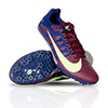 907564-602 - Nike Zoom Rival S 9 Track Spikes