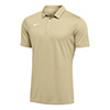 908414 - Nike Stock S/S Men's Polo
