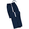 9295 - Holloway Youth Sable Pant