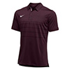 909554 - Nike Early Season Men&#39s Polo