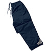9096 - Holloway Trainer Pant