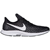 942851-001 - Nike Air Zoom Pegasus 35 Men's Shoes