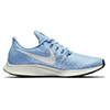 942855-405 - Nike Air Zoom Pegasus 35 Women's Shoes