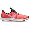 942855-800 - Nike Air Zoom Pegasus 35 Women's Shoes