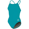 9615L - Dolfin Female V-2 Back
