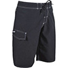 DOLFIN FITTED MENS BOARD SHORT