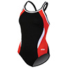 9974C - Dolfin Splice Female DBX back