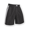 aa201s - Adidas Grappling Shorts