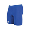aa301s - Adidas Compression Shorts