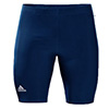 Adidas Custom Compression Men's 9 Short