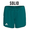 ad01603w - Adidas Custom Women&#39s Split Short