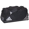 adib52 - Adidas Team Speed Duffel