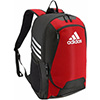 adib55 - Adidas Stadium Team Backpack