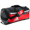 ADIB56 - Adidas Team Issue Medium Duffel