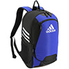 adib58 - Adidas Stadium II Backpack