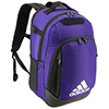 adib65 - Adidas 5-Star Team Backpack