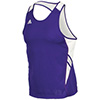 adit0601 - Adidas Men&#39s Team TF Singlet
