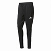 Adidas Tiro 17 Men's Training Pant