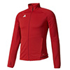 adit0622 - Adidas Tiro 17 Women&#39s Training Jacket