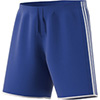 adit0631 - Adidas Tastigo 17 Youth Short