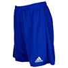 adit0642 - Adidas Parma 16 Youth Short