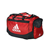 aditb12 - adidas Defender Duffel Bag (medium)