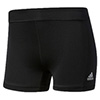 Adidas Alphaskin 3 Short Tight