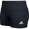 Adidas 3 Techfit Boy Short