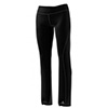 ADIV0707 - Adidas Climacool Women's Ultimate Pant