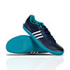 Adidas Throwstar Allround Women's Shoes