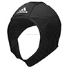 AH100 - Adidas Hair Cover