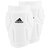 ah4841 - Adidas KP Elite Volleyball Knee Pads