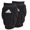ah4842 - Adidas KP Elite Black Kneepads