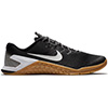 AH7453-006 - Nike Metcon 4 Men's Shoes
