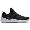 AH8141-001 - Nike Metcon Free Men's Shoes
