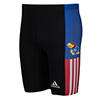 ai5291 - Adidas Climalite miOzweego Short Tight