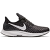 Nike Air Zoom Pegasus 35 Women's Shoes