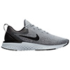 AO9819-003 - Nike Odyssey React Men's Shoes
