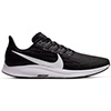 AQ2203-002 - Nike Air Zoom Pegasus 36 Men's Shoes