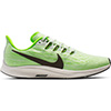 AQ2203-003 - Nike Air Zoom Pegasus 36 Men's Shoes