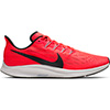 AQ2203-600 - Nike Air Zoom Pegasus 36 Men's Shoes
