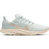AQ2210-400 - Nike Air Zoom Pegasus 36 Women's Shoes