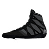 aq3291 - Adidas Pretereo III Wrestling Shoes