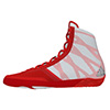 aq3293 - Adidas Pretereo III Wrestling Shoes