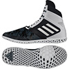 aq3317 - Adidas Impact Wrestling Shoes